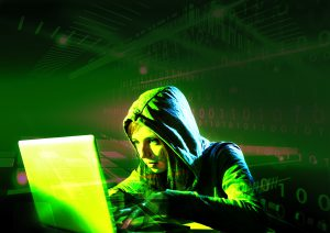 Hacker scientifique