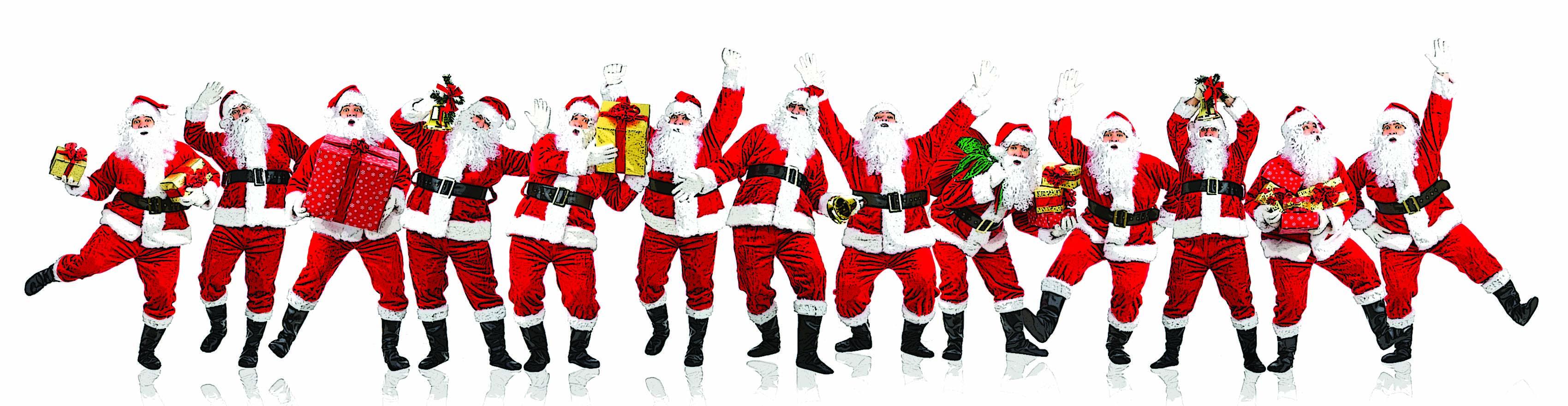 Des idées cadeaux pour un Noël branché