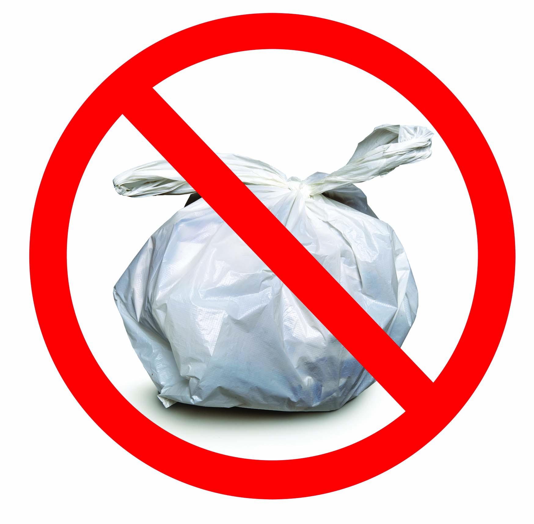 Adios les déchets ! [vidéo]