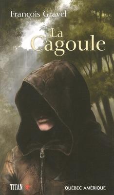 La Cagoule Livre Critique Curium Magazine