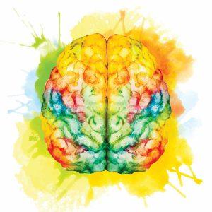 Ce qu'il faut savoir sur les troubles mentaux