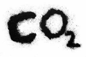 Capturer le CO2
