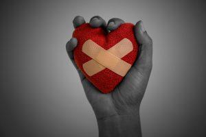 L'amour qui tue