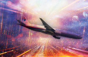 Malaysia Airlines: qu'est-il arrivé?