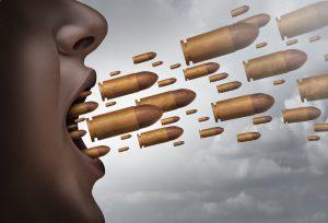 Relations toxiques : comment s'en sortir?