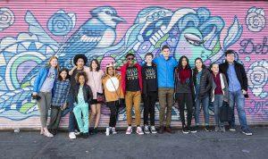 Climat : le combat des jeunes contre la Maison-Blanche