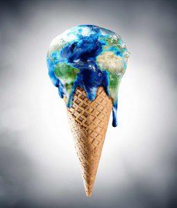 Quoi répondre à un climatosceptique