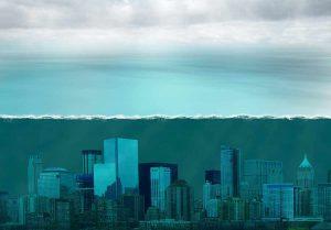 Écoanxiété : quand crise écologique rime avec crise d'angoisse