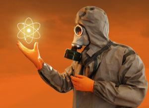 Les centrales nucléaires ont-elles toujours raison d'exister?