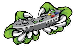 3 mythes sur le métier de testeur de jeux vidéo