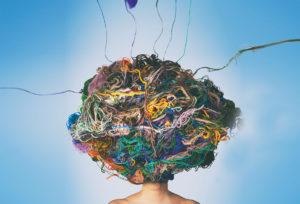 Avez-vous la fibre (textile) environnementale ?