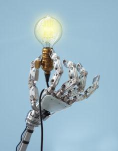 IA : les experts de chez Google Brain répondent à vos questions !