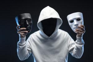 Qu'est-ce qui se passe dans la tête des psychopathes ?
