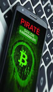 On a trouvé les pires fails du bitcoin !