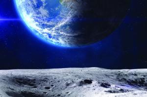 Voyage sur la lune : pourquoi c'est si dangereux ?