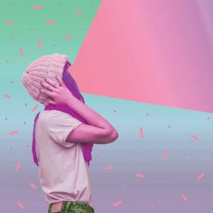 Arts numériques : En mode binaire