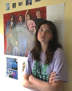 Avoir 16 ans : Ma vie n'est pas un film d'ados